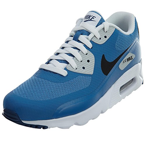 nike max size 7 d - 2