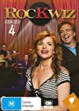 RocKwiz: Season 4