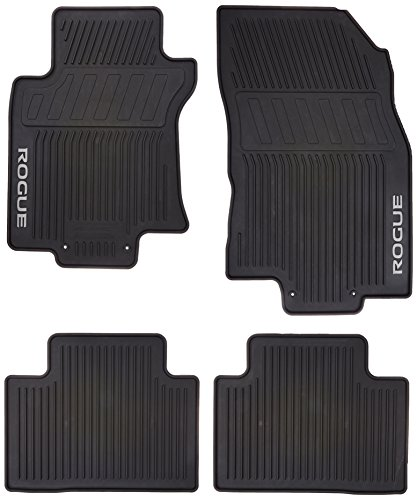 genuine-nissan-999e1-g2000-floor-mat-rubber