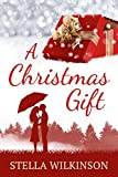Holly and Caleb had been best friends as children, growing up on the same street, but as teenagers they couldn't be further apart.  When Caleb unexpectedly asked Holly to help him pick out a Christmas gift for his girlfriend, neither of them anticipa...