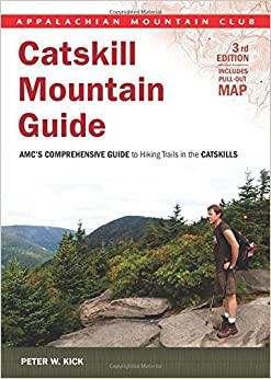 ^FB2^ AMC Catskills Mountain Guide (Appalachian Mountain Club Guide). Randall unique sounds Hotel Nazione amana Becas events 51WlzEr1abL._SY344_BO1,204,203,200_