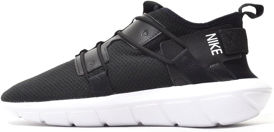 Nike Vortak Mens Aa2194-002 Size 12.5