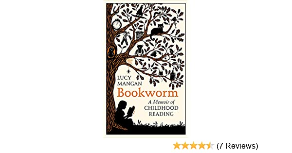 """FREE SHIPPING! 4 I Love Reading 1/"""" Buttons - Books Bookworm Library Indie :"""