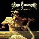 Music Machine by Erik Norlander