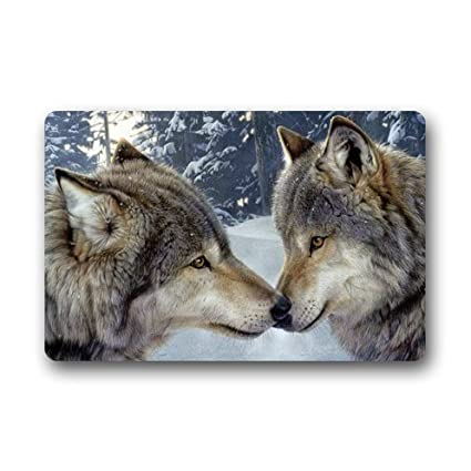 Amazon.com: Handsome Lobo, Lobo, Wolf, Running Wolf Pack de ...