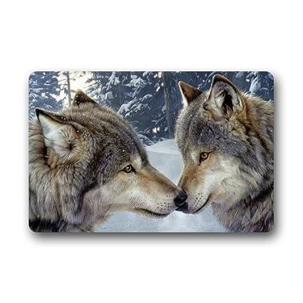 Amazon.com: Handsome Lobo, Lobo, Wolf, Running Wolf Pack de ...