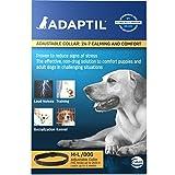 Adaptil Large Dog Collar,  27.6