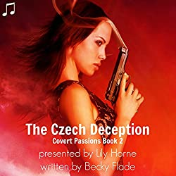 The Czech Deception