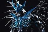 ULTIMATE MODELING COLLECTION FIGURE CHAOS WINGMAN - Chaos Wingman -