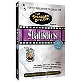 Standard Deviants: Statistics, Vol. 3