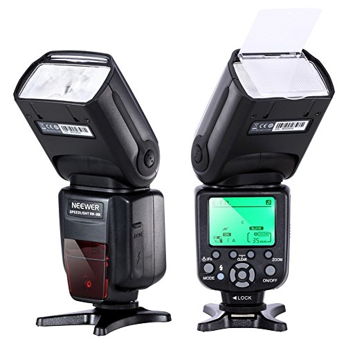 neewer-nw-988-professional-speedlite-ttl-camera-flash-with-high-speed-sync-for-canon-and-nikon-digit