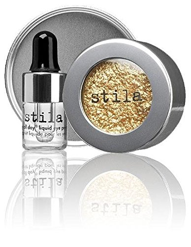 stila-cosmetics-magnificent-metals-foil-finish-eye-shadow-metallic-gilded-gold