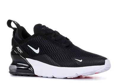 Acquista Nike Air Max 270 Bambino in Bianco | JD Sports