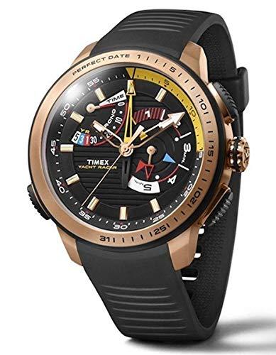 Reloj Timex - Hombre TW2P44400