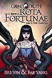 Rota Fortunae (Grims' Truth Book 1)