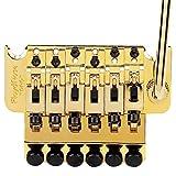 FLOYD ROSE FR 1000 SE PRO TREMOLO - GOLD FRTP3000
