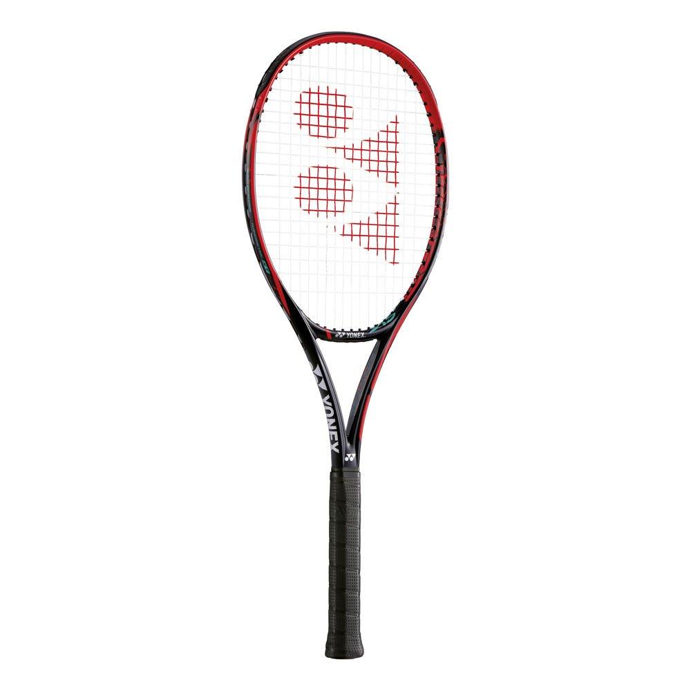 ヨネックスVcore SV 100 Lite レッド 100 Racquets レッド Racquets B01M1JVNMP, キヨシ生活空間:adf7d646 --- cgt-tbc.fr