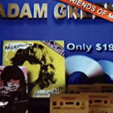 Adam Green - Friends of mine