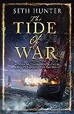 The Tide of War (Nathan Peake Trilogy 2)