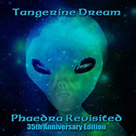 Tangerine Dream Legend Soundtrack Downloadzerodigital