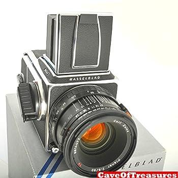 Top Medium Format Digital Cameras