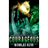 Courageous: Caulborn 7