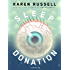 Sleep Donation: A Novella (Kindle Single)
