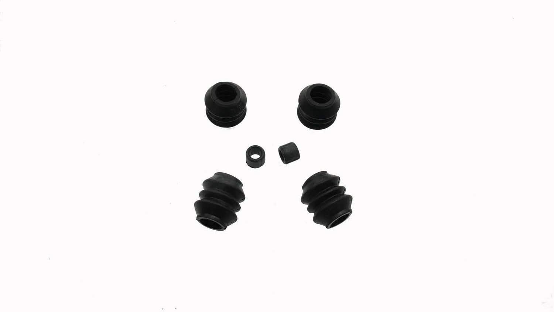 Disc Brake Caliper Guide Pin Boot Kit Front Carlson 16208