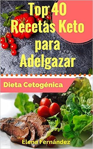 Recetas de cocina de dieta para adelgazar