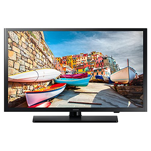 Samsung HG22NE478KFXZA /22 Inch Direct Led - Blan Pro:idiom And Lynk Digital Rights Mana