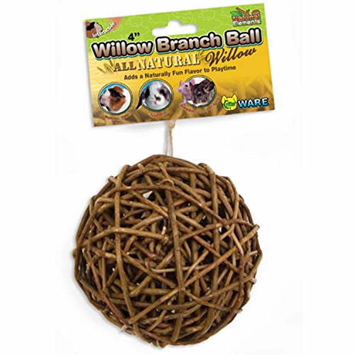 Willow-Branch-Ball-for-Small-Animals
