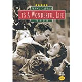 It's A Wonderful Life [Al Region]