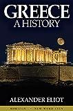 Greece%3A A History