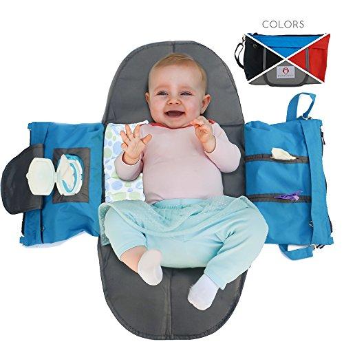 Bloom Baby Stroller Price - 4