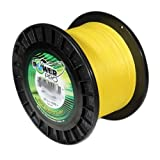 Cheap PowerPro Spectra – 1500 yd. Spool – 65 lb. – Hi-Vis Yellow