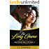 The Long Game (Par For The Course Book 2)