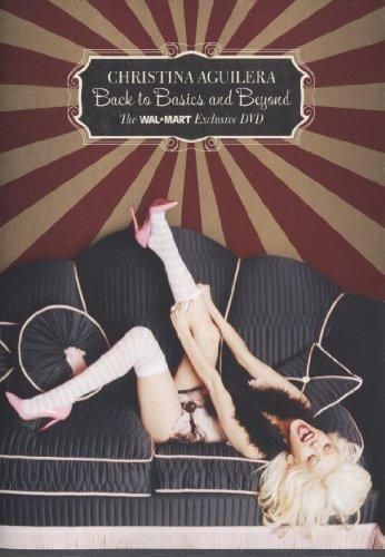 back to the basics dvd - 7