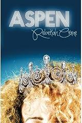 Aspen Paperback