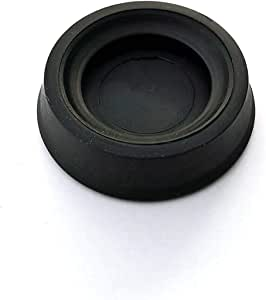 RUBBER SEAL FOR AEROPRESS