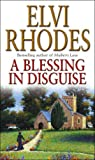 img - for A Blessing in Disguise book / textbook / text book