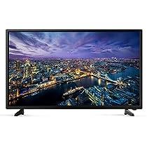 """Scopri la TV Sharp Aquos HD Ready da 32"""", suono Harman Kardon"""