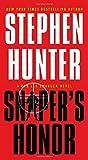Sniper's Honor (Bob Lee Swagger)