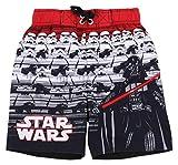 Boys' Star Wars Swim Trunk 7