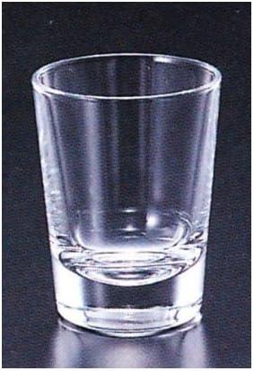 グラス ショット