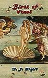 download ebook birth of venus (the renaissance series book 2) pdf epub
