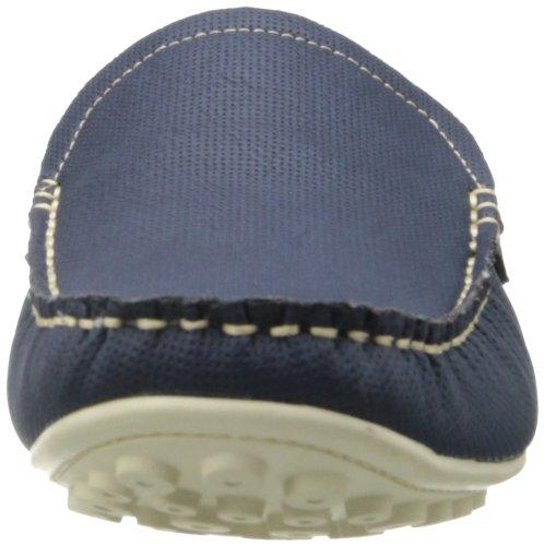 Steve Madden Men's Jcee Slip-On Loafer