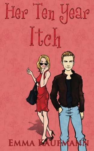 Her Year Itch Emma Kaufmann product image