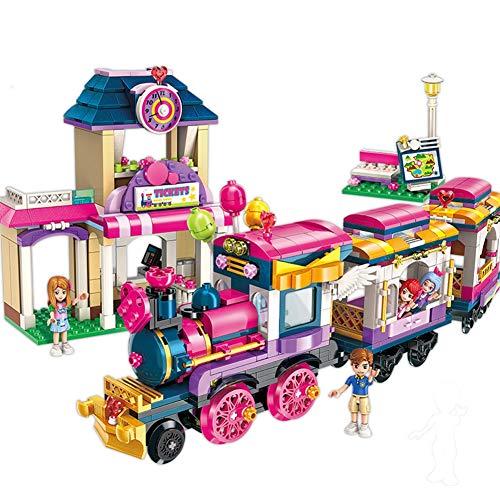 027 trolley - 7