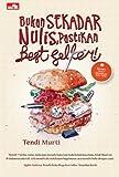 Bukan Sekadar Nulis Pastikan Best Seller (Indonesian Edition)