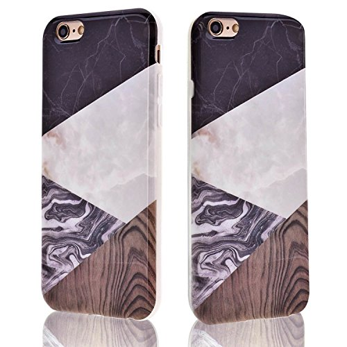shock-absorbing-iphone-6-plus-case-sunroyal-flexible-translucent-premium-tpu-silicon-cases-durable-b